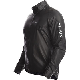 GORE WEAR C5 Gore-Tex Shakedry 1985 Jacket Herre black